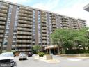 1808 Old Meadow Rd #617