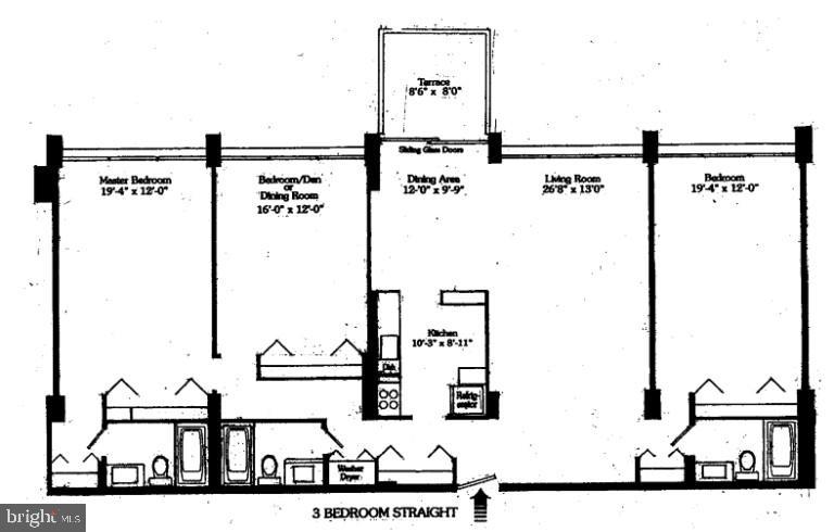 1001 City Avenue #ED1029 Wynnewood, PA 19096