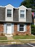 6384 Patience Ct