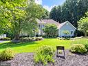 1284 Cobble Pond Way