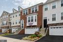 16651 Danridge Manor Dr