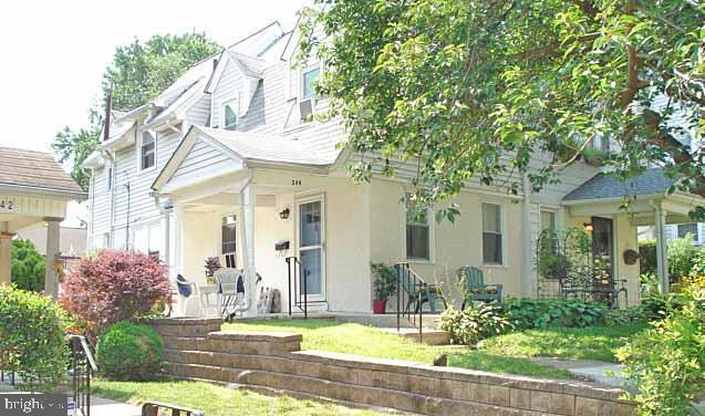 244 Henley Road Wynnewood, PA 19096