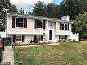3806 Candlelight Ct
