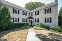 1305 S Walter Reed Dr #5202