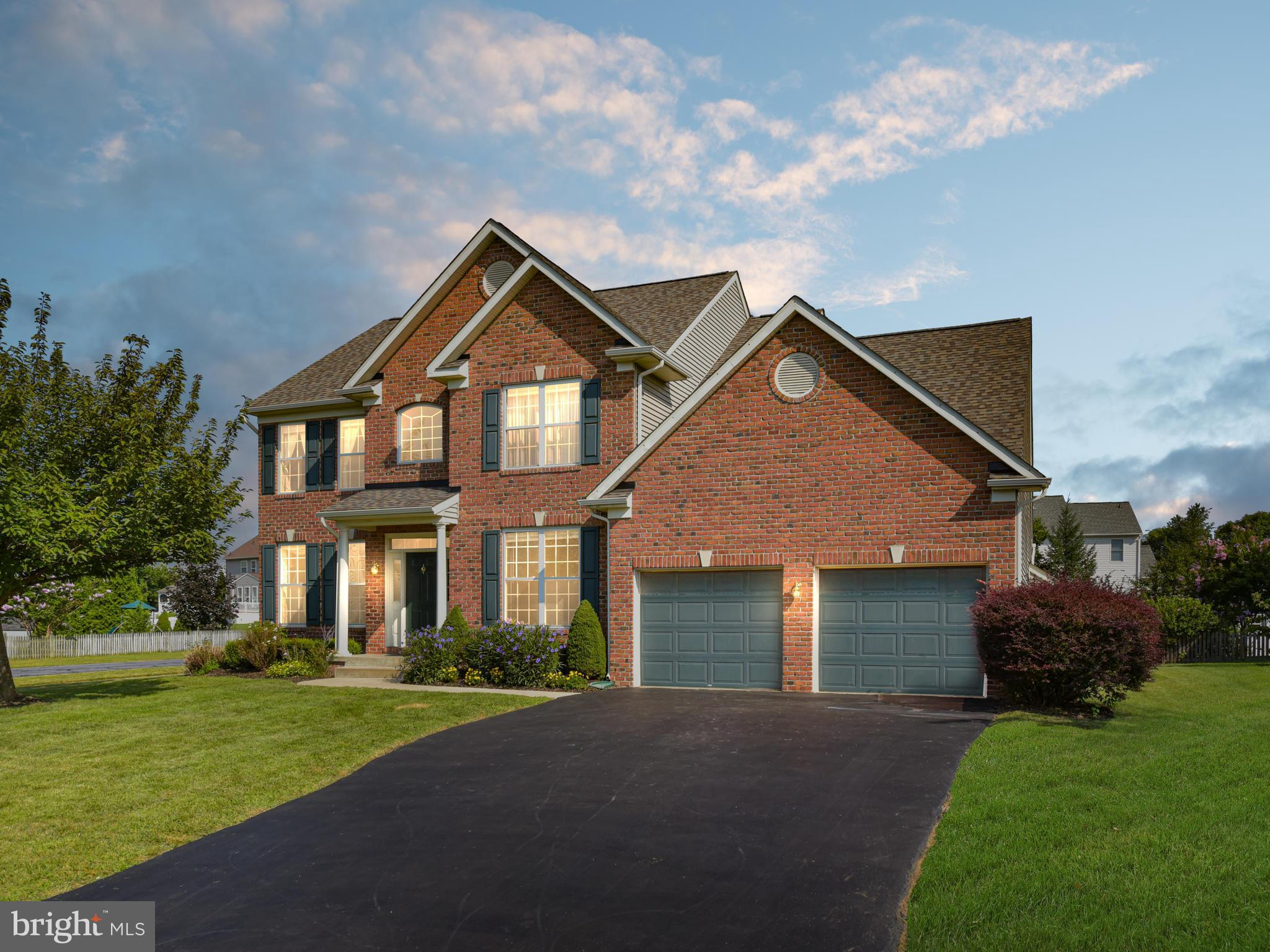5950 NORWOOD PLACE E, ADAMSTOWN, MD 21710