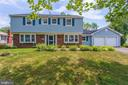 4109 Middle Ridge Dr