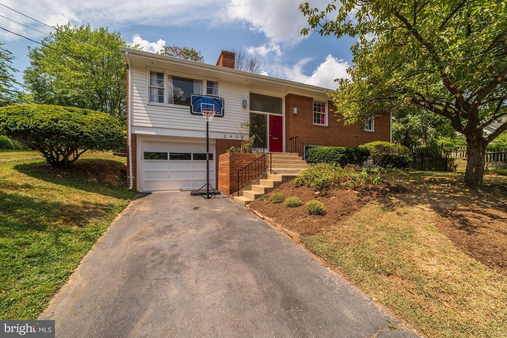 2400 N CHAMBLISS STREET 22311 - One of Alexandria Homes for Sale
