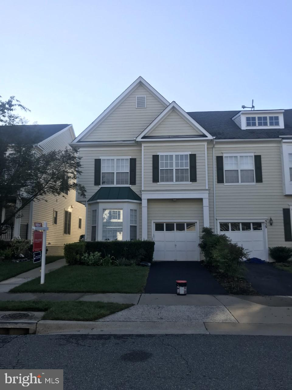 333 TANNERY DRIVE