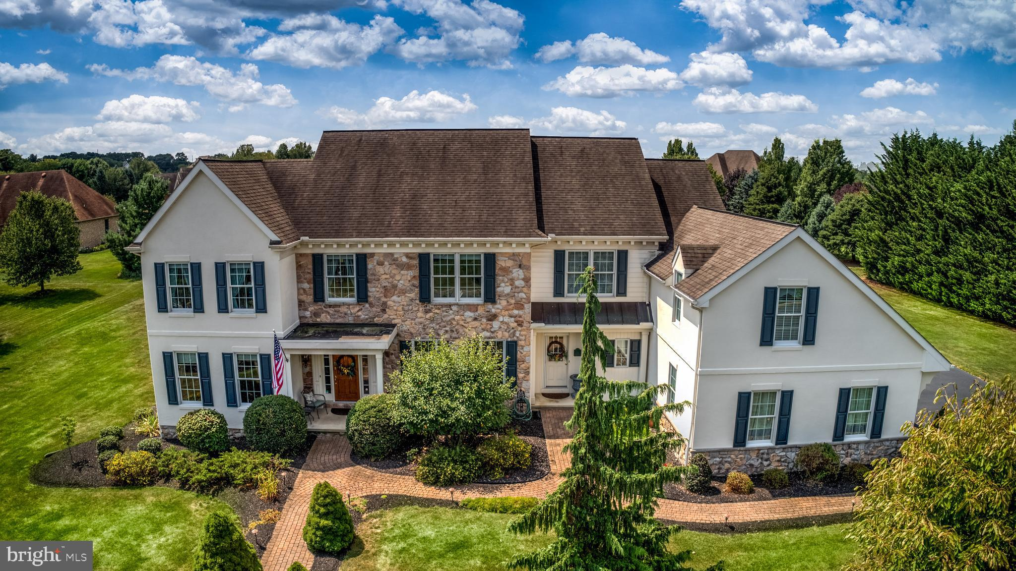 6277 WITHERS COURT, HARRISBURG, PA 17111