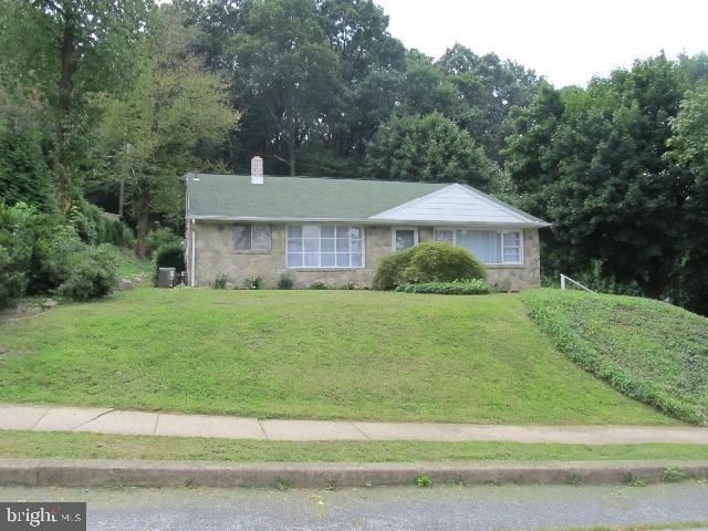 2006 RESERVOIR ROAD, READING, PA 19604