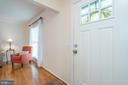 13480 Foxlease Ct