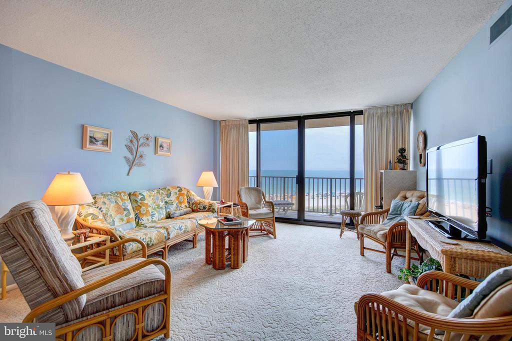 706  BRANDYWINE HOUSE   706S, Bethany Beach, Delaware