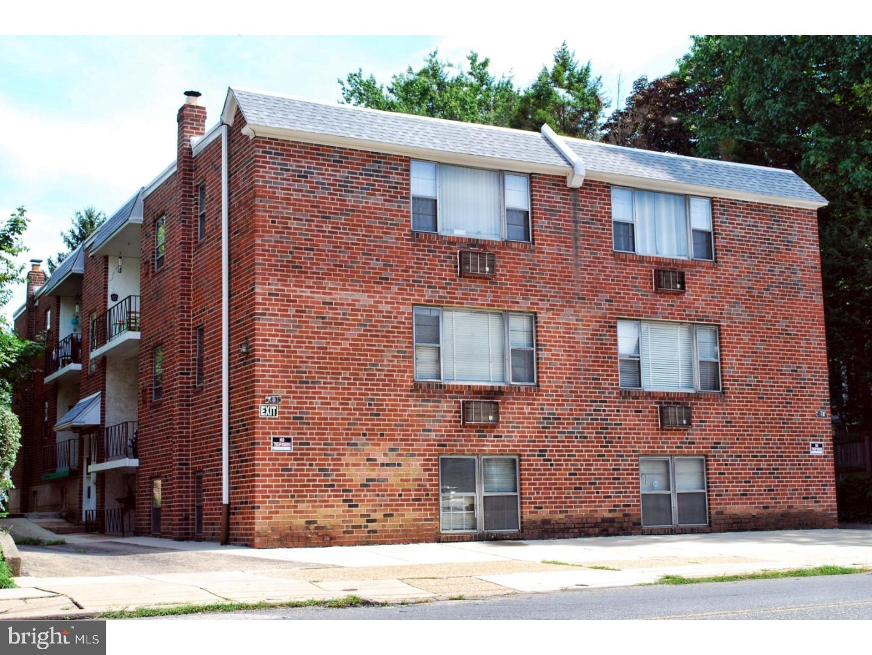 351 LEVICK STREET, PHILADELPHIA, PA 19111