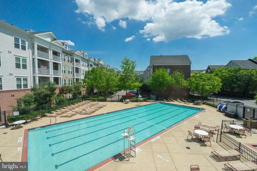 Photo of 4951 Brenman Park Dr #409