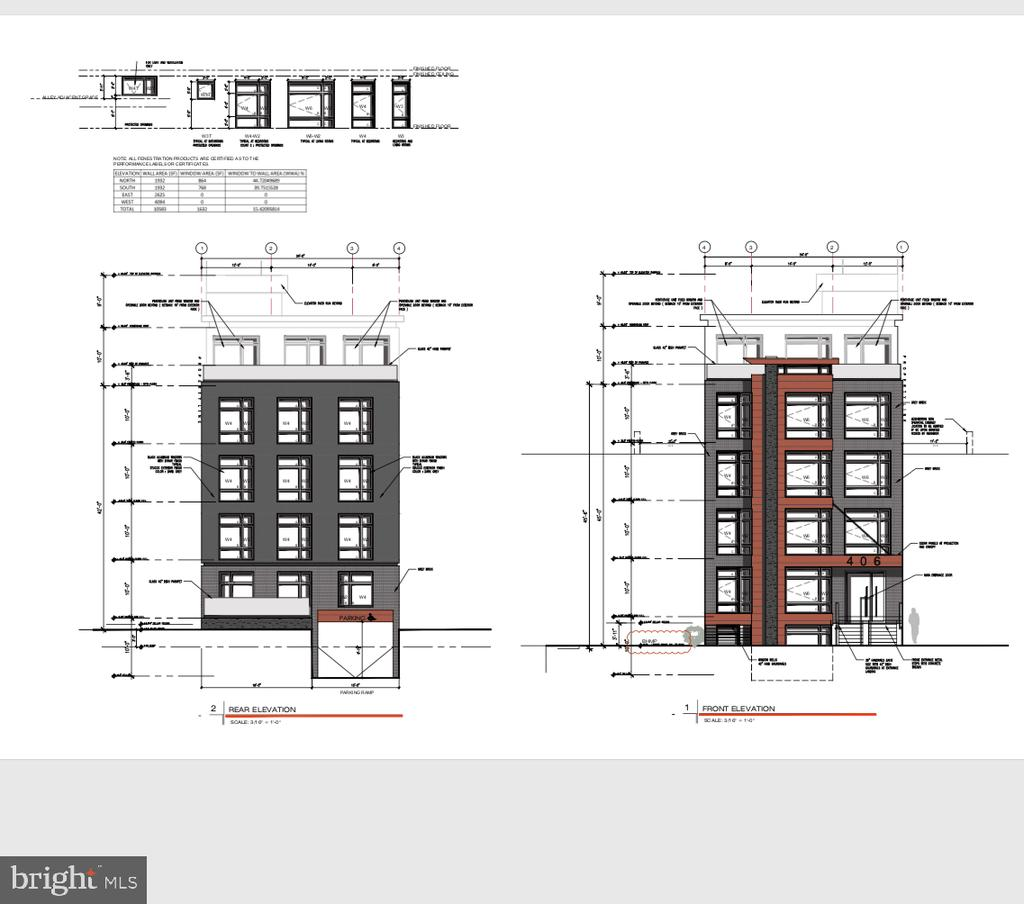 Development Site located at Hot Petworth Neighborhood! Planned 20-Unit Project.  Property is being sold with Building Permits. Gross Square Footage 20,858. Nine 1-Bedroom Units & Eleven 2-Bedroom Units. Zoning: MU-F.