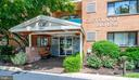 1931 N Cleveland St #205