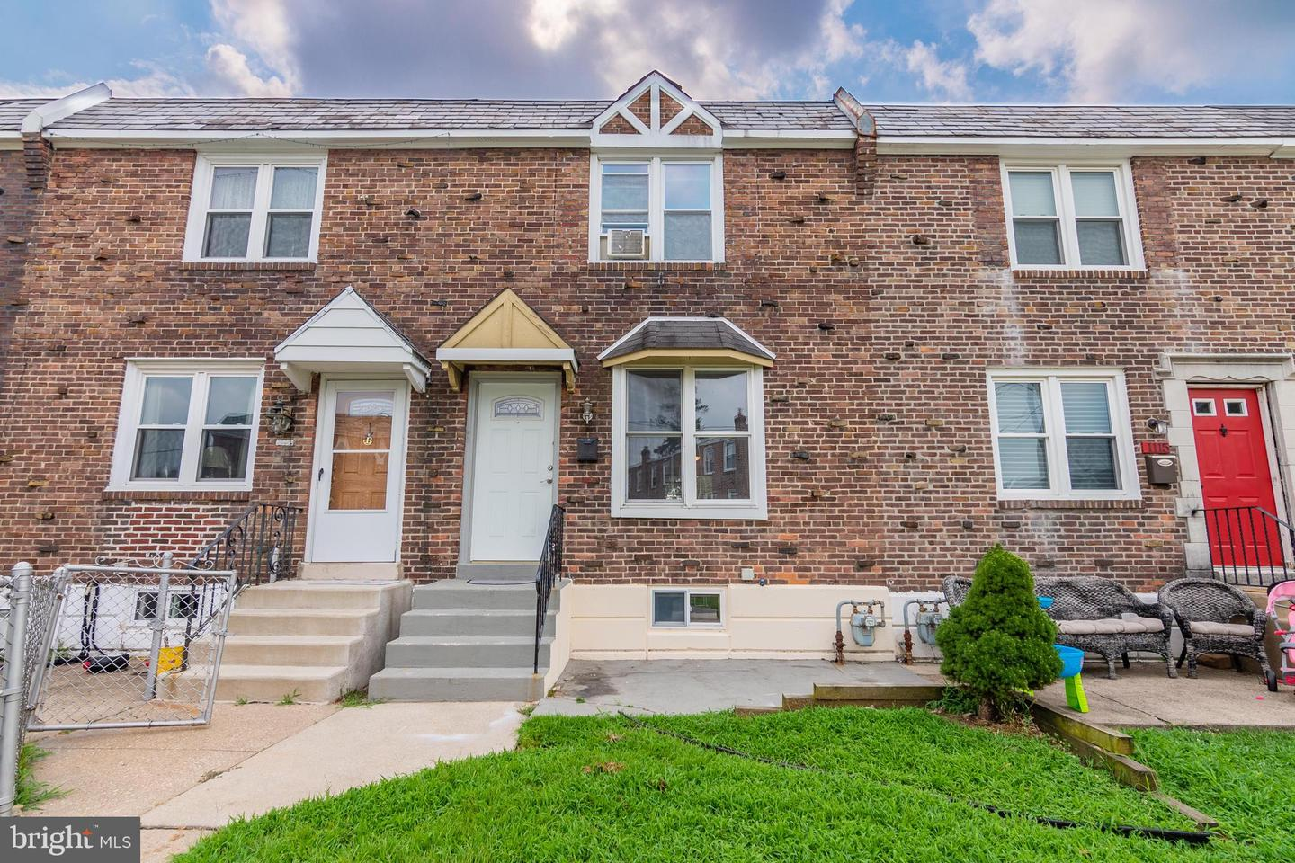 1117 Hollywood Avenue Havertown, PA 19083