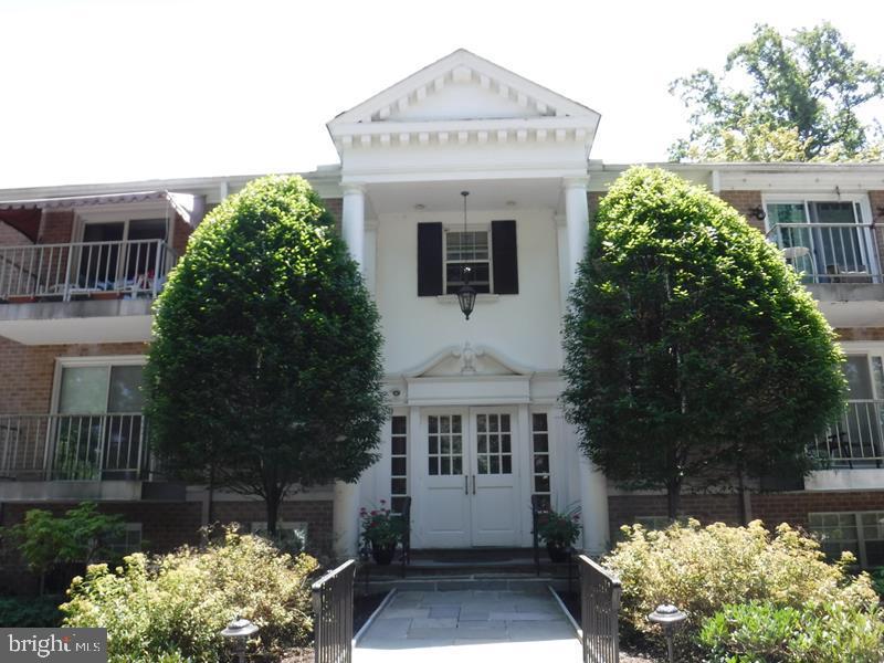 919 W Montgomery Avenue #2-6 Bryn Mawr, PA 19010