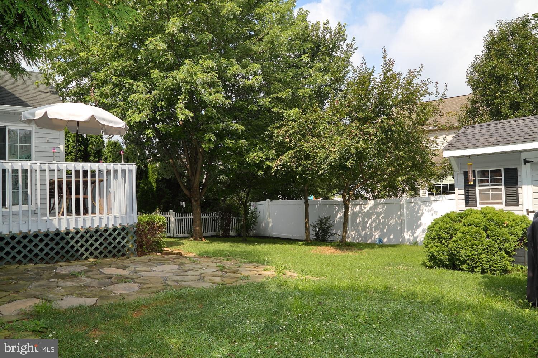 43 Coolidge Drive, Ephrata, PA 17522   Kevin Snyder Sales Team