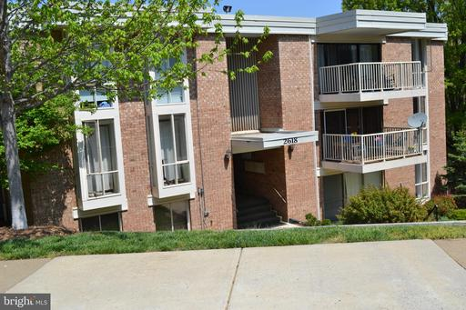 2618 Fort Farnsworth Rd #239, Alexandria, VA 22303