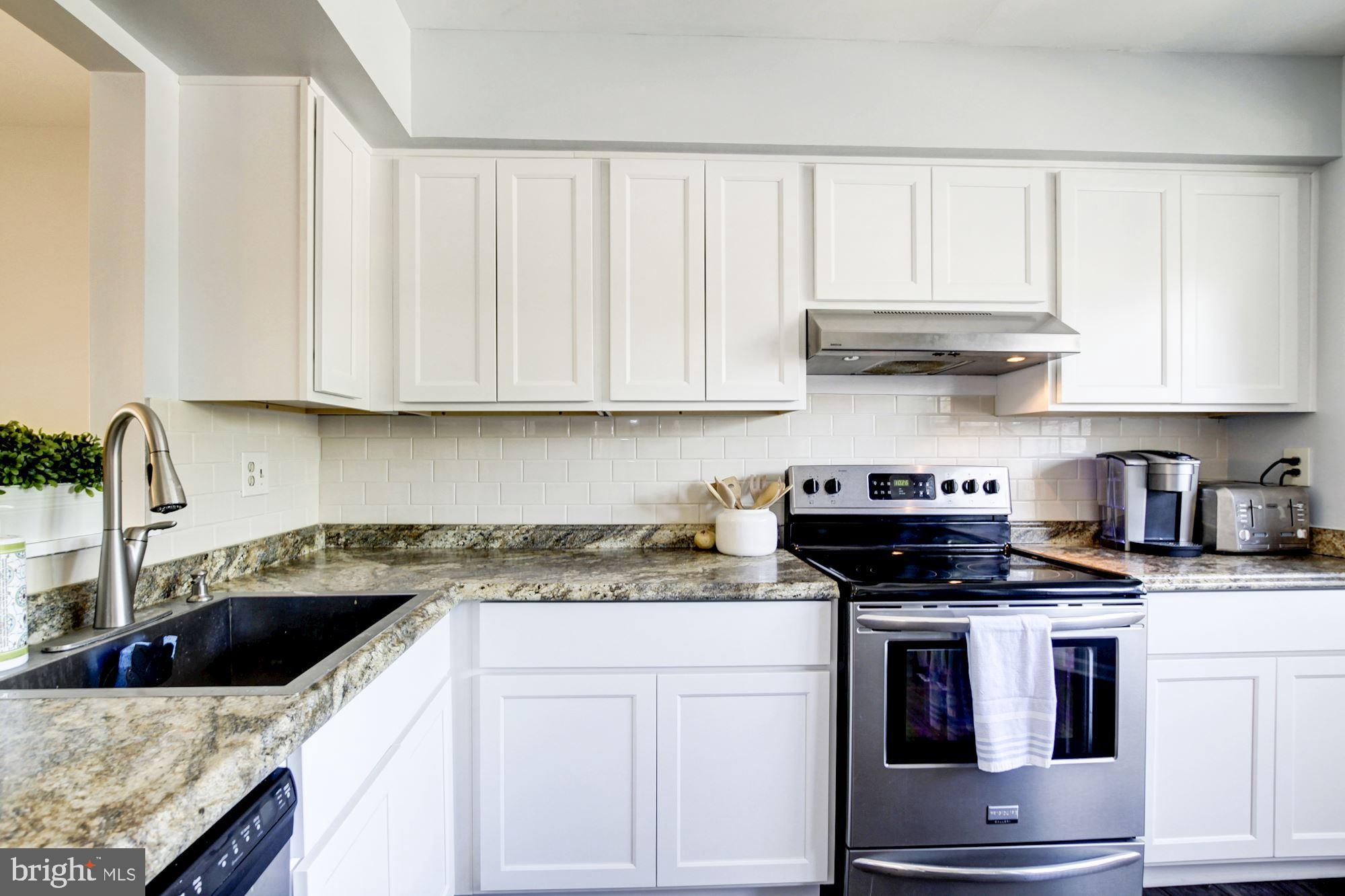 15007 Wheatland Place, Laurel, MD 20707 | Debbie Miller