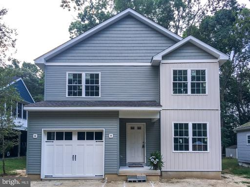 Angola By The Bay Delaware Real Estate For Sale Delaware Beach