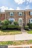 9303 Clanbrook Ct