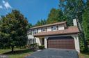6122 Valley View Dr