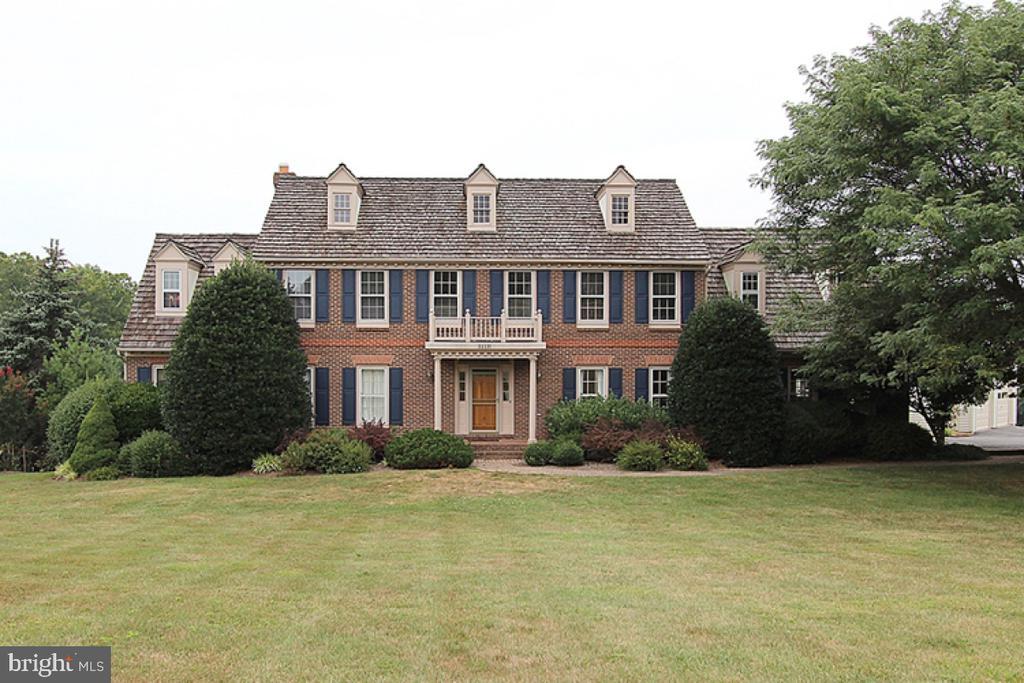 22137  CREEKVIEW DRIVE, Gaithersburg, Maryland