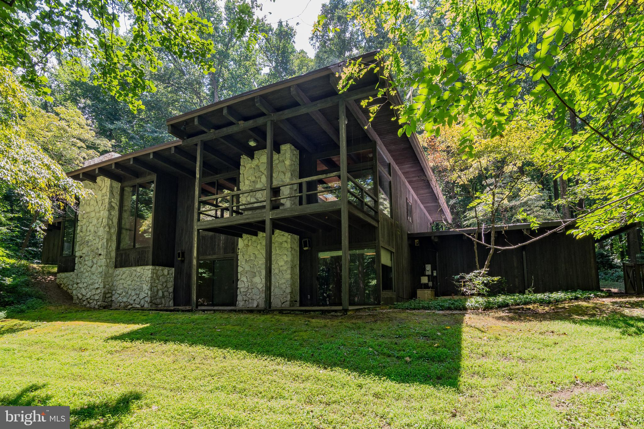 1450 PIKELAND ROAD, CHESTER SPRINGS, PA 19425