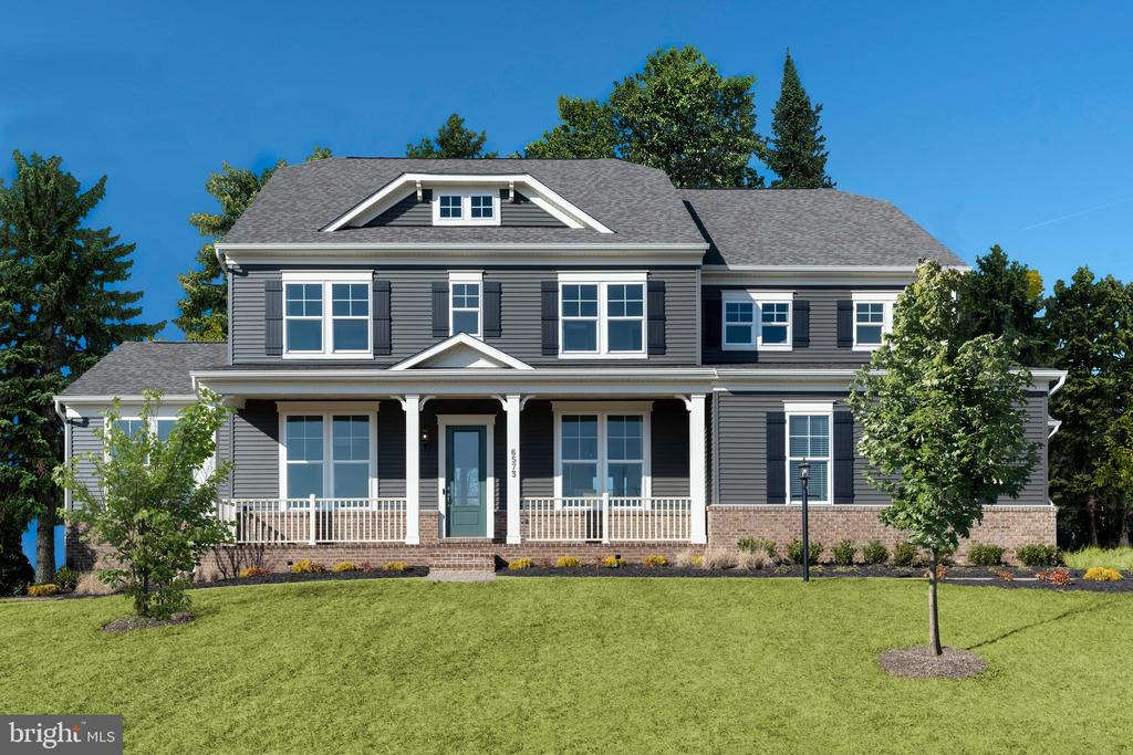 BRAND NEW CONSTRCUTION! THE ONLY NEW HOME CONSTRUCTION UNDER 1.5M IN THE RESTON/GREAT FALLS CORRIDOR! The perfect Fairfax County location, minutes from Reston Town Center, Cava Grill, Jackson~s, Ann Taylor, Nordstrom, Bloomingdales, Morton~s, Tyson~s Corner, and the Dulles Toll Road. Minutes from the Reston and Herndon Metro Stations, makes Summerhouse Landing a commuter~s dream! Estate singles family homes beautifully situated on expansive ~+ acre homesites, surrounded by tree conservation area. From Tyson's take Route 7 West to South on Fairfax County Parkway, left onto Sugarland Road.  Summerhouse Landing will be on the left.