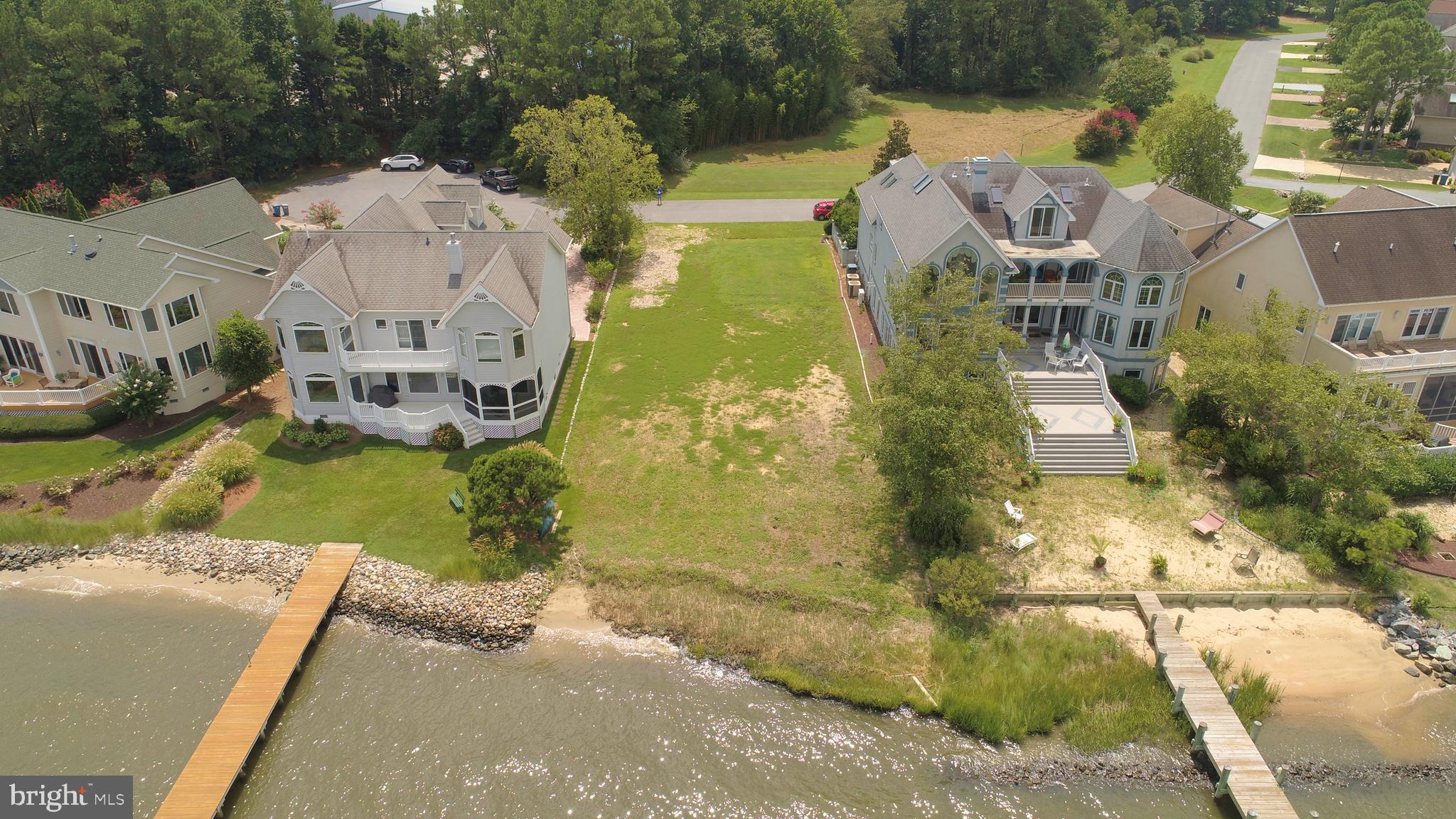 Buyers - Jay Phillips | Land Acreage & Farm Realtor