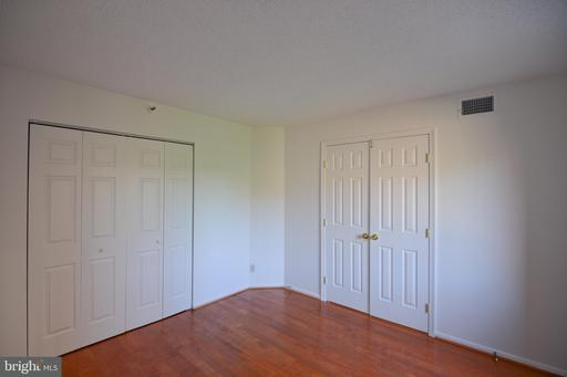 1600 N Oak St #701, Arlington 22209