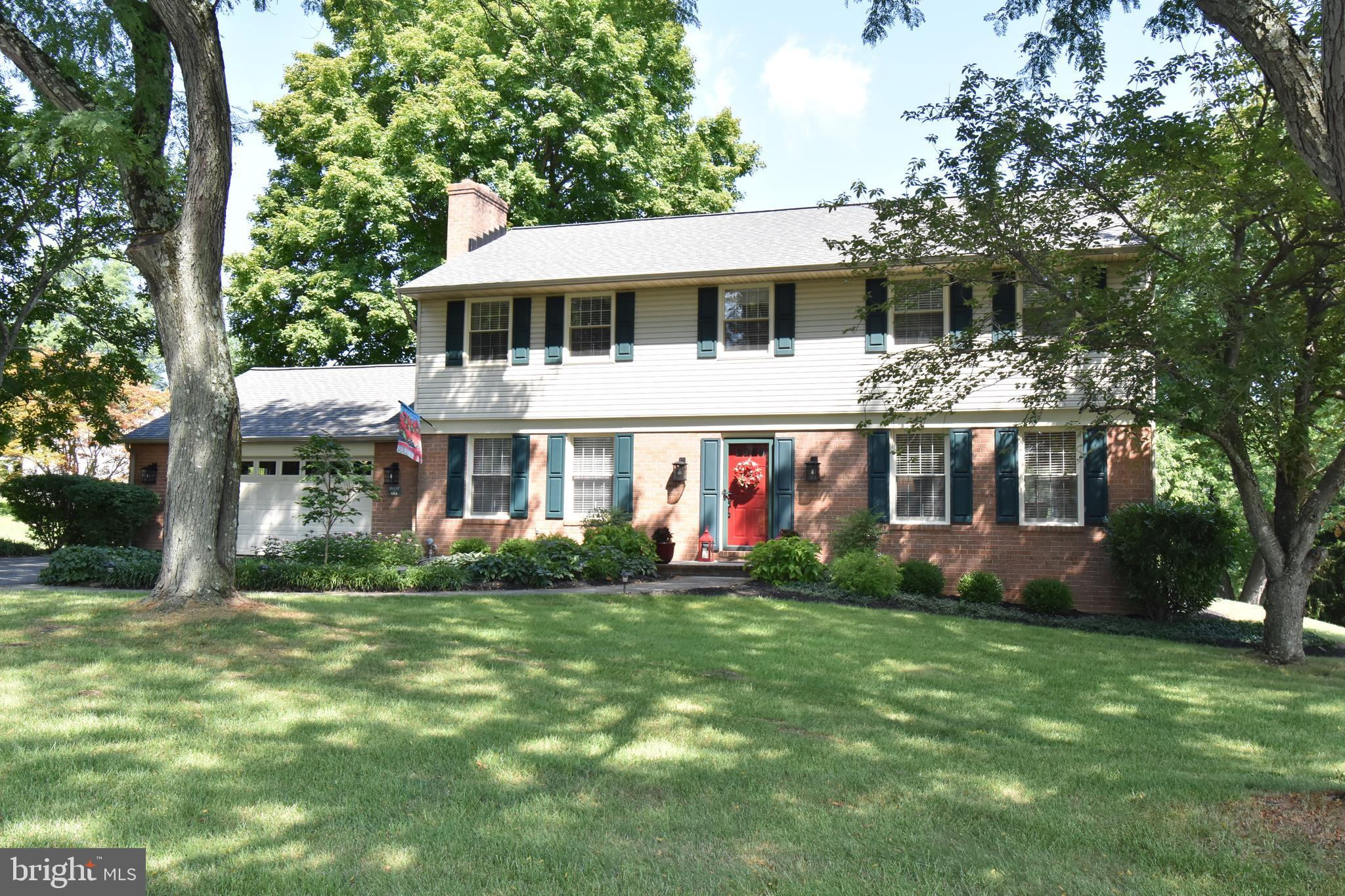 1302 BROOK MEADOW DRIVE, BALTIMORE, MD 21286