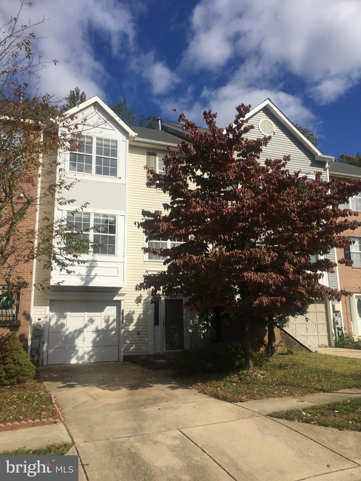 13802 GULLIVERS TRAIL, BOWIE, MD 20720