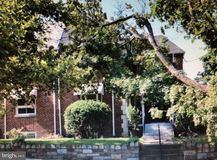 523 QUACKENBOS STREET NW, WASHINGTON, DC 20011