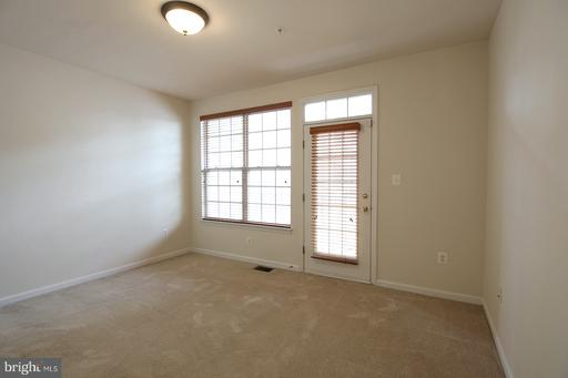 Photo of 2651 Park Tower Dr #113