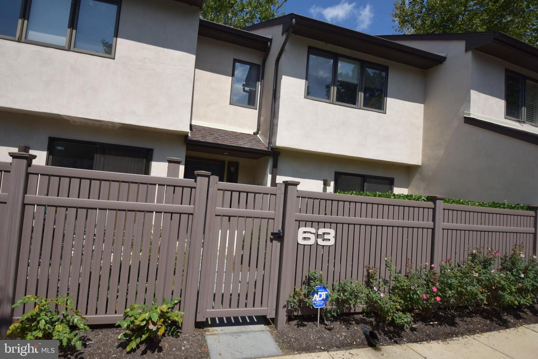 138 Montrose Avenue #63 Bryn Mawr , PA 19010