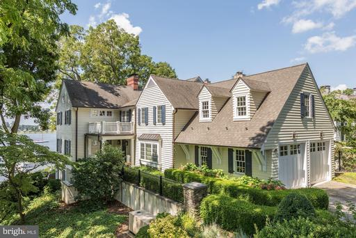 Property for sale at 2013 Homewood Rd, Annapolis,  Maryland 21409
