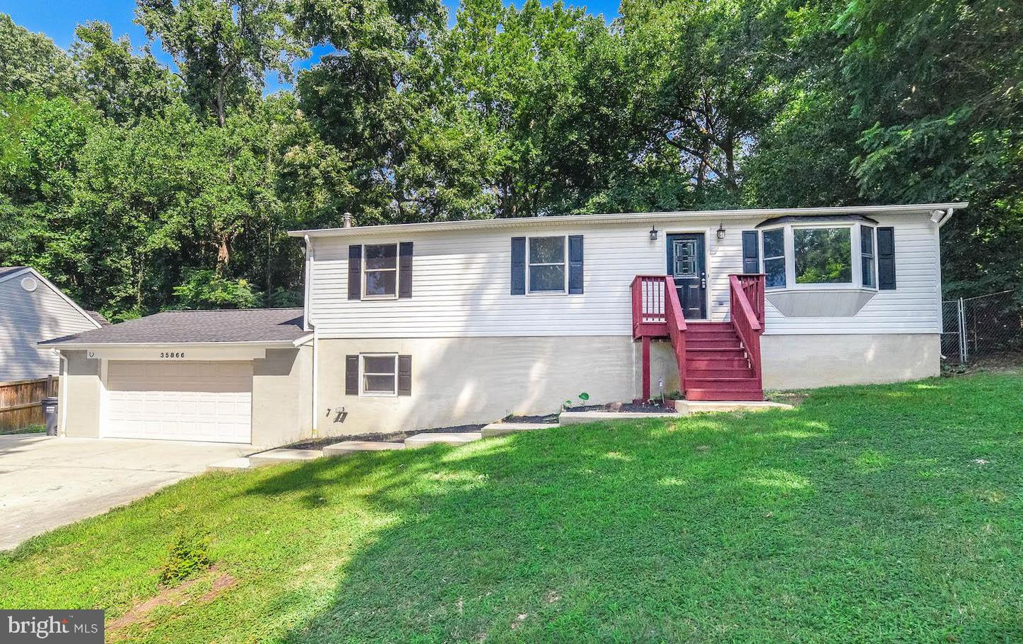 Photo of 35866 ARMY NAVY DR, MECHANICSVILLE, MD 20659