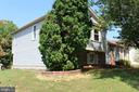 3006 Summershade Ct