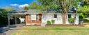 6113 Rose Hill Dr