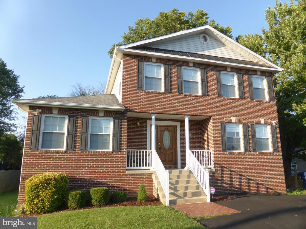 Alexandria Homes for Sale -  Short Sale,  2904  POPKINS LANE