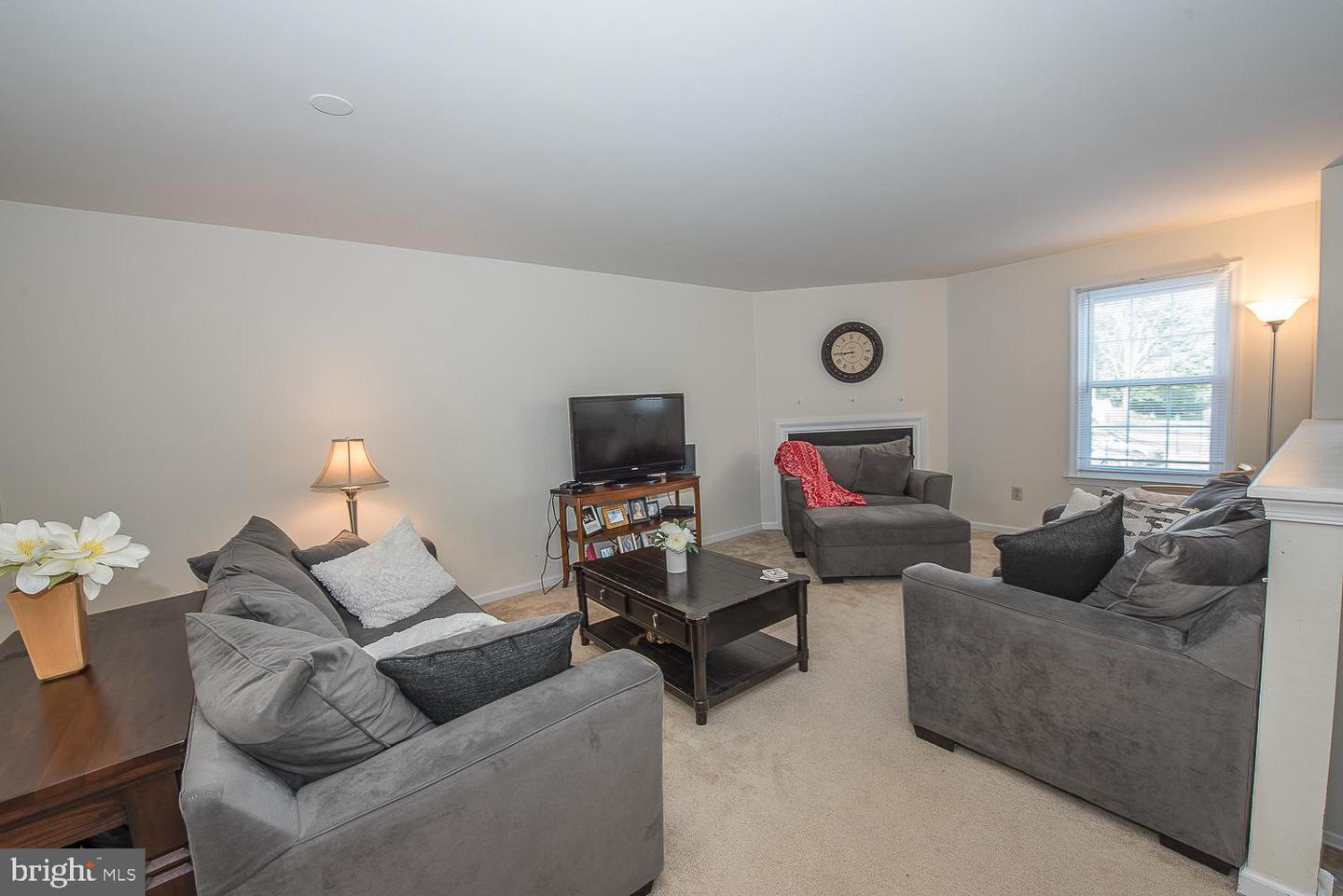 3504 Columbia Court Way Newtown Square , PA 19073