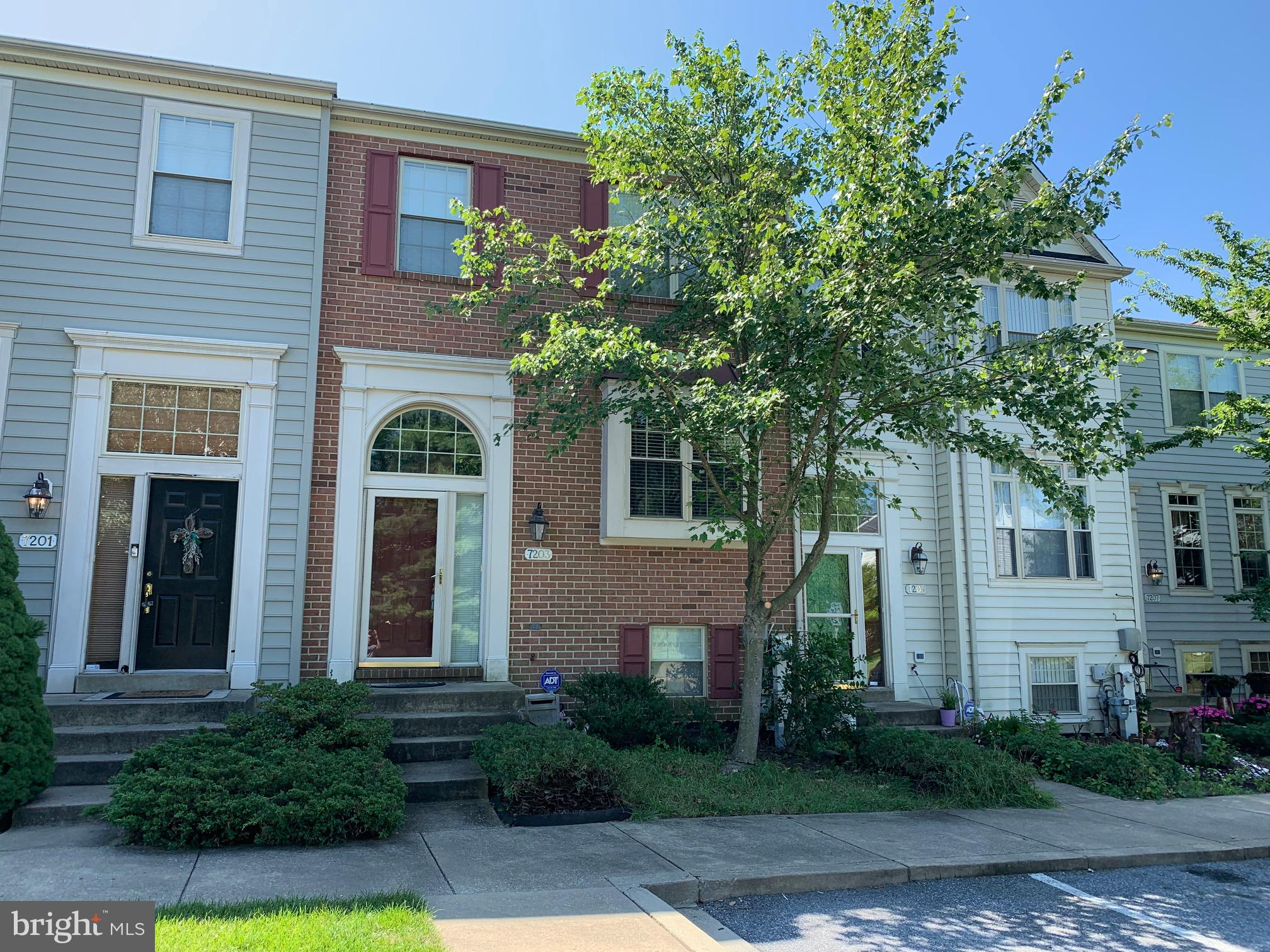 7203 SOLAR WALK, COLUMBIA, MD 21046