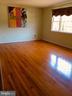 6120 Redwood Ln