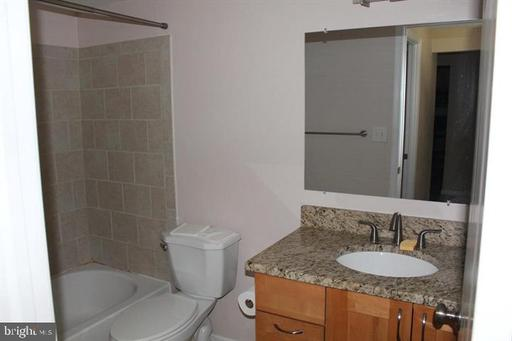 Photo of 7621 Provincial Dr #105
