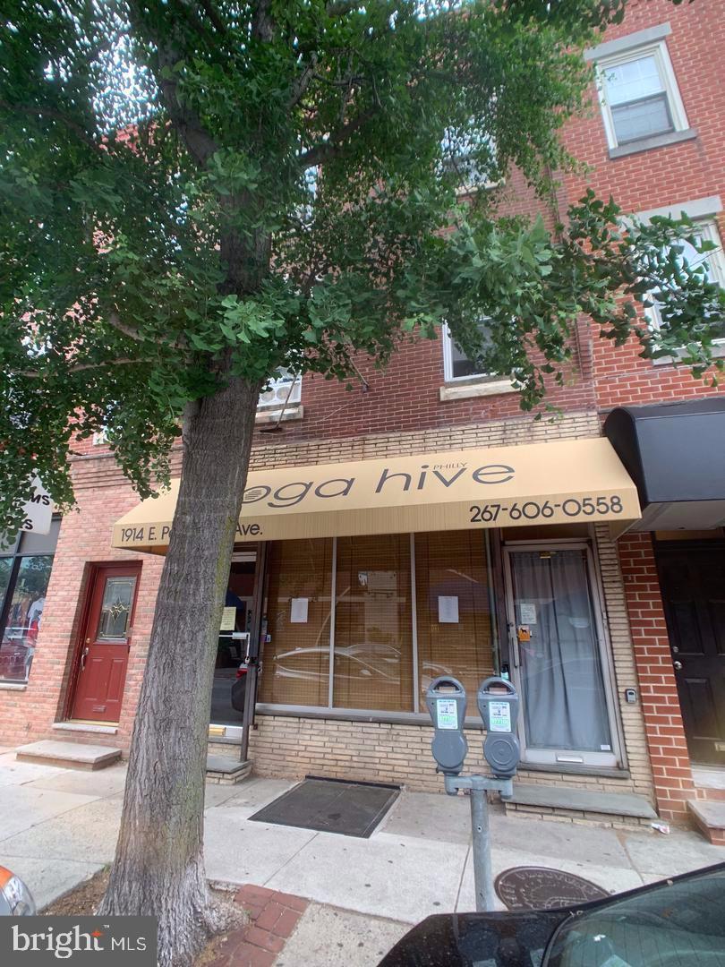 1914 E Passyunk Avenue Philadelphia, PA 19148