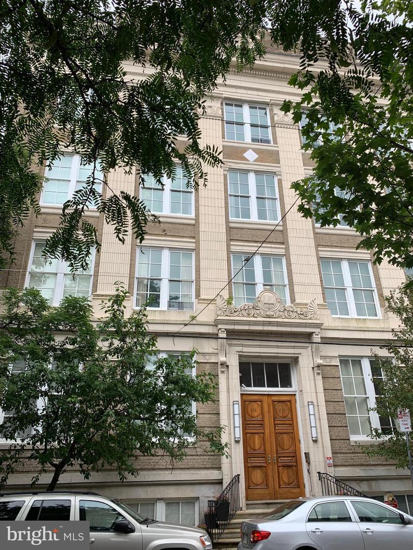 314 Catharine Street #102 Philadelphia, PA 19147