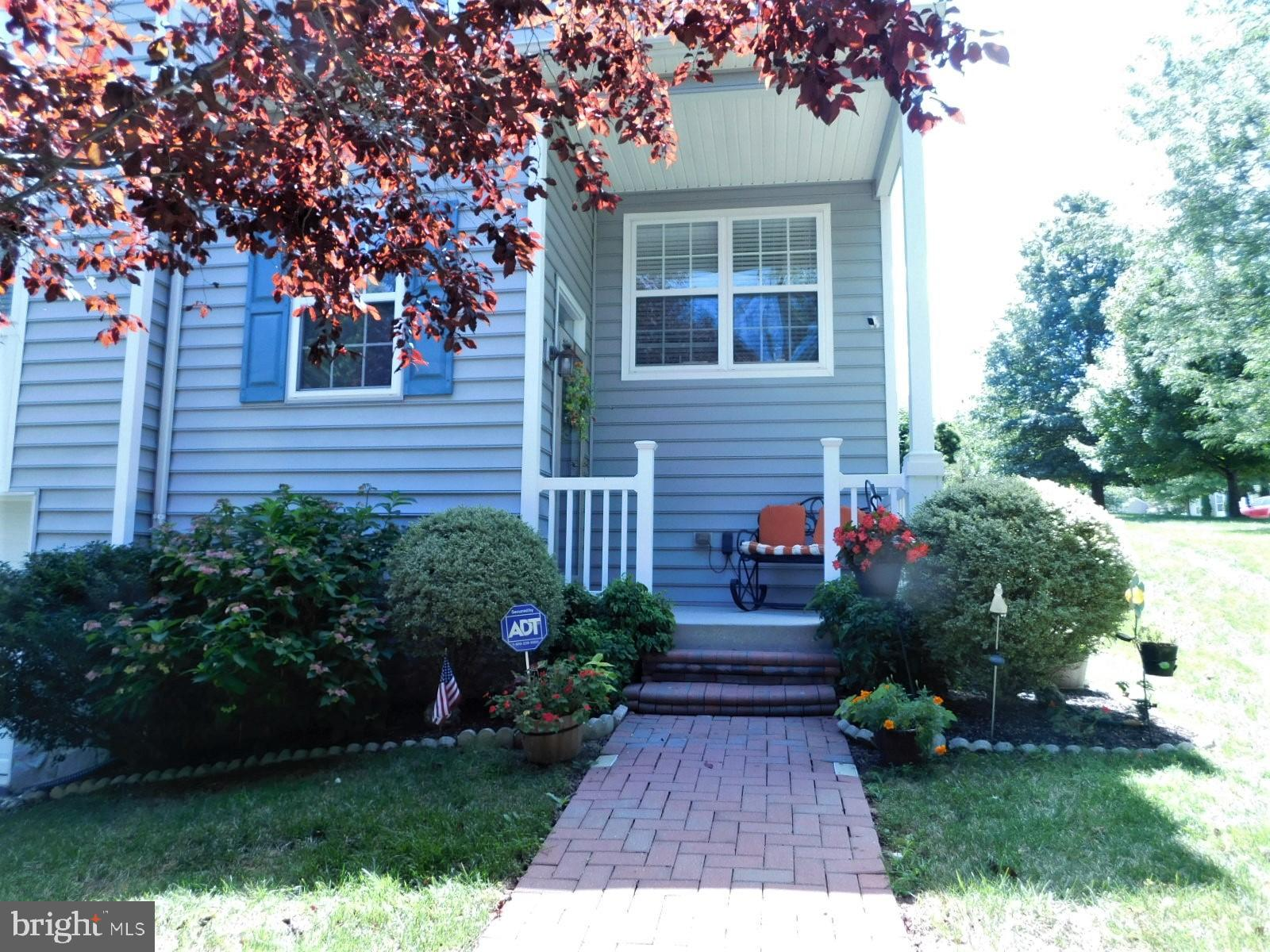709 W 14TH STREET, CHESTER, PA 19013